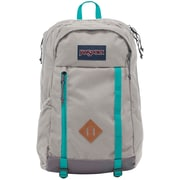 Jansport Foxhole Backpack, Grey Rabbit (JS0A2T329ZE)