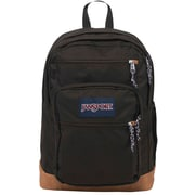 Jansport Cool Student Backpack, Black (A2SDD008)