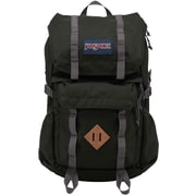 Jansport Javelina Backpack, Black (JS0A2T31008)