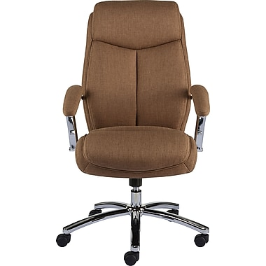 incredible additional design office chairs about modern remodel with home chair