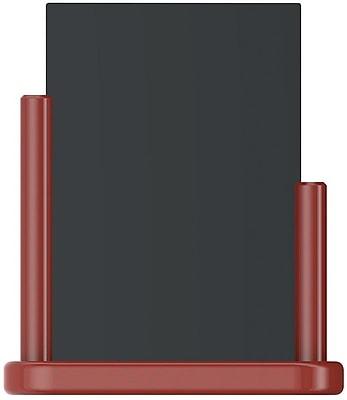 https://www.staples-3p.com/s7/is/image/Staples/s1026528_sc7?wid=512&hei=512