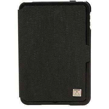 M-Edge Flip for iPad Mini 4 (PM4-FL-P-B)