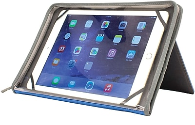 M-EDGE Universal Splash Case for 7-8in Tablets