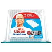 Mr. Clean® Magic Eraser Outdoor Pro, 7/Pack