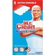 Mr. Clean® Magic Eraser Extra Power, 4/Pack