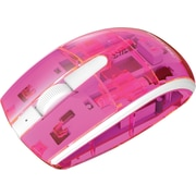 Rock Candy Wireless Mouse - Pink Palooza