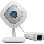 Neatgear Arlo Q Plus HD Security Camera