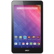 Refurbished Acer ICONIA One 8'' Tablet Intel Atom Z3735G 1GB RAM 16GB HD Android 4.4