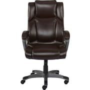 Staples Washburn Bonded Leather Office Chair