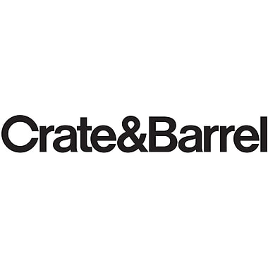 Crate and Barrel Gift Card $50