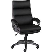 Staples Rockvale Luxura Office Chair