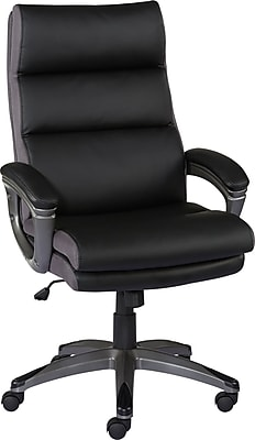 office chair. Https://www.staples-3p.com/s7/is/ Office Chair 3