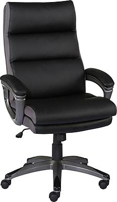 Cute Staples Rockvale Luxura Office Chair
