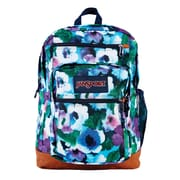 School Backpacks | Staples
