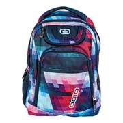 OGIO® Tribune Laptop Backpack (111078.435)