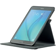 VersaVu – Étui pour Samsung Galaxy Tab A de 9,7 po
