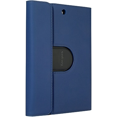 VersaVu Slim Multi Gen Case for iPad Mini (Gen 1/2/3/4)