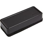 Staples® Dry-Erase Eraser