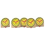 Carson-Dellosa Mini Judy Clock