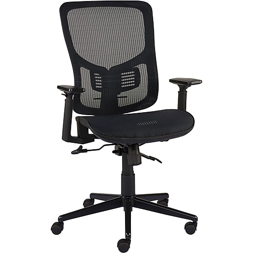 Staples Kroy Mesh Task Chair