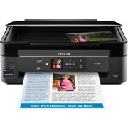 Epson Expression Home XP-330 Small-in-One Inkjet Printer