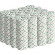Sustainable Earth by Staples® Bath Tissue, 2-Ply, 350 Sheets/Roll, 48 Rolls/Case (EB20189-CC)