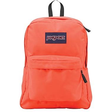 Jansport Backpacks | Staples