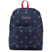 Jansport Superbreak Backpack, Land Ahoy