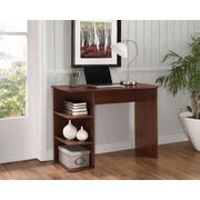 Easy2Go Student Desk with bookcases