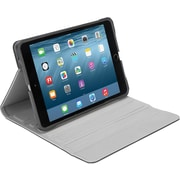 Targus VersaVu Slim 360 Rotating Case Black for iPad Mini 1 2 3 5