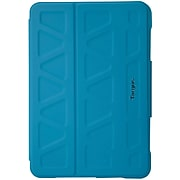 3D Protection Case Blue for iPad Mini 1 2 3 4