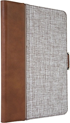 Targus VersaVu Signature 360 Rotating Case for 9.7-inche iPad Pro TM, Brown