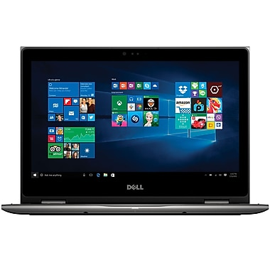 Dell Inspiron i5368-7643GRY 13.3