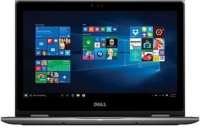 Dell Inspiron i5368-10024GRY 13.3