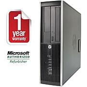 HP Compaq 6300 Pro Refurbished All-in-One Desktop Computer, Intel i5 (BB2-0575)
