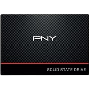 PNY 120GB CS1311 SSD 2.5 SATA III