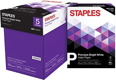 https://www.staples-3p.com/s7/is/image/Staples/s1032376_sc7?wid=512&hei=512