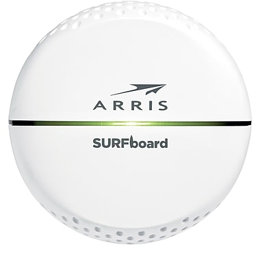 SURFboard Gigabit Home Network Extender SBX-1000P G.hn ROHS
