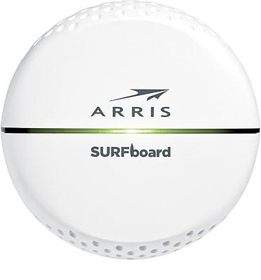 SURFboard Gigabit Home Network Extender SBX-AC1200P DBC 802.11n/ac G.hn ROHS