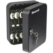 Honeywell Key Lock 24 Key Box (6105)