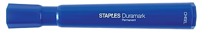 https://www.staples-3p.com/s7/is/image/Staples/s1032621_sc7?wid=512&hei=512