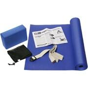 GoFit Yoga Starter Kit (GOFGFYOGAK)