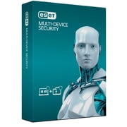 ESET Multi Device Security 2016 Edition (1 User) [Boxed]