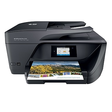 shop for inkjet printers staples