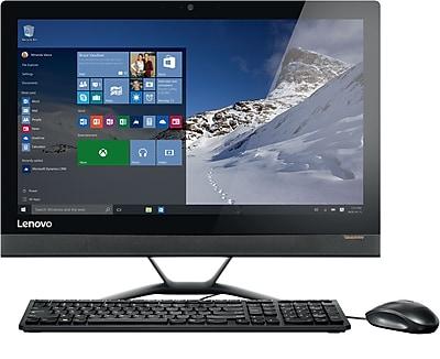 All-in-One Desktop PC (Intel. https://www.staples-3p.com/s7/is/ Lenovo 23\