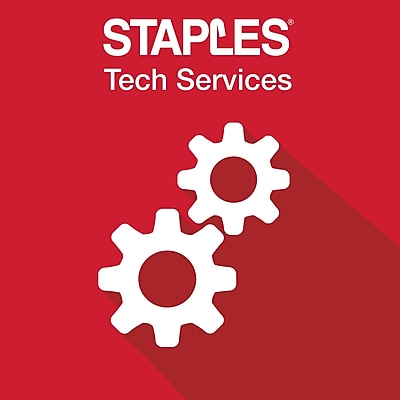 https://www.staples-3p.com/s7/is/image/Staples/s1033474_sc7?wid=512&hei=512