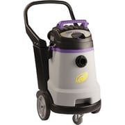 ProTeam ProGuard 15 107130 Wet/Dry Vacuum Cleaner, 15 gal.