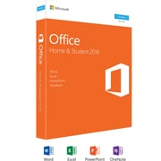 Microsoft Office | Staples