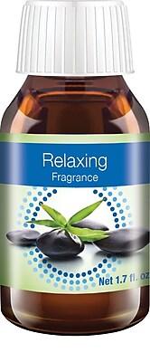 Venta Airwashwer Fragrance, Relaxing, 3/Pk 2123389