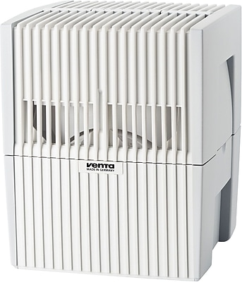 Venta LW15 2-1 Airwasher Humidifier/Air Purifier 7015536, White
